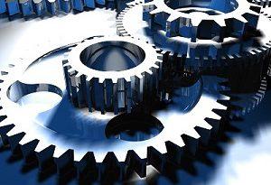 Processes, Methods, Tools